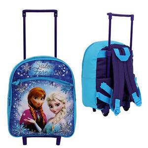 f0301d1e4ef Disney Frozen 12