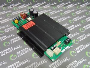 USED-EST-3-BPS-M-Fire-Alarm-Booster-Power-Supply-Module