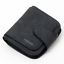 Wallet-Brand-Coin-Purse-PU-Leather-Women-Wallet-Purse-Wallet-Female-Card-Holder thumbnail 4