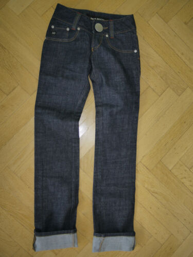 Miss Sixty Jeans Snuffles Trousers Luxury various sizes BNWOT UK 6-12 BNWT