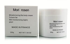 France-Mori-rosen-stovepipe-cream-emperorship-stovepipe-cream-body-burning-200g
