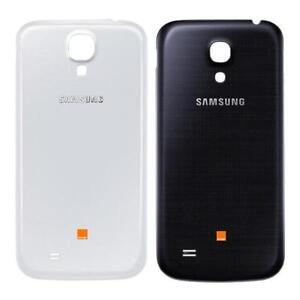 752fe85a0ce La imagen se está cargando Bateria-Original-Carcasa-Trasera-para-Samsung- Galaxy-S4-