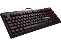 G.SKILL RIPJAWS KM570 MX Mechanical Gaming Keyboard (Black)