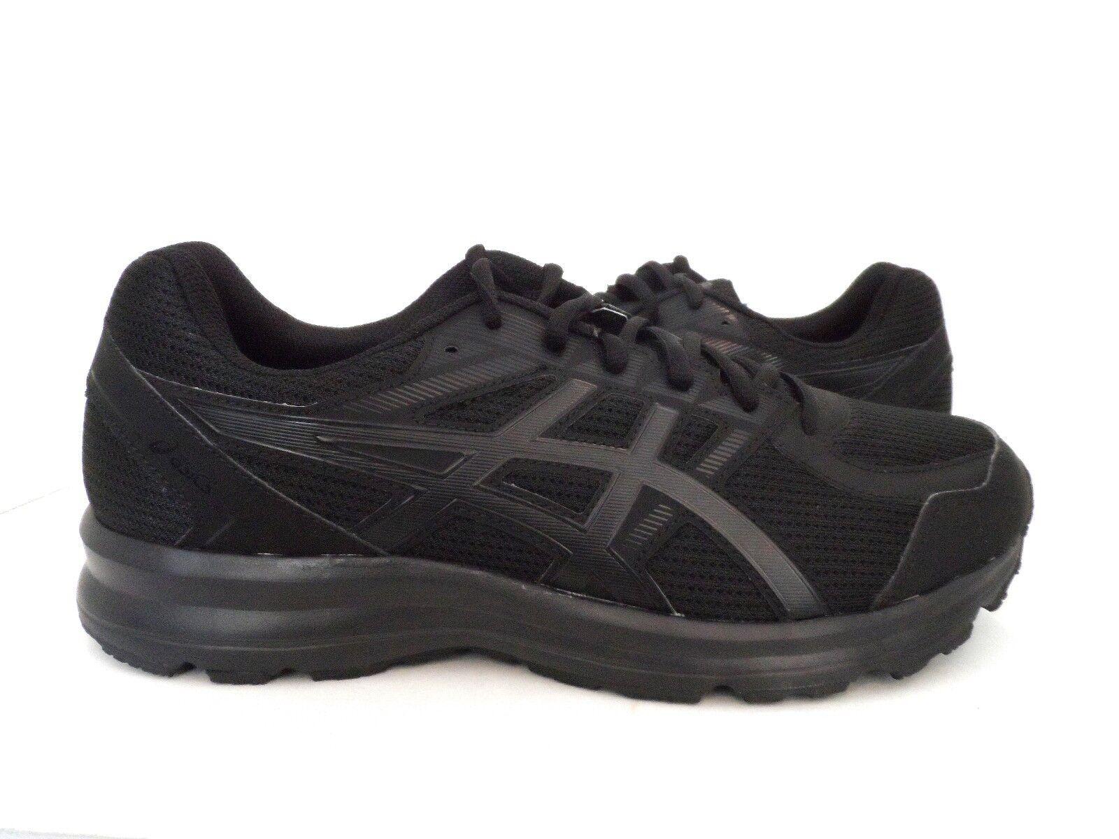 le scarpe uomini da corsa uomini scarpe scossa nero / onyx / nero taglia 10 4e 1f0d3f