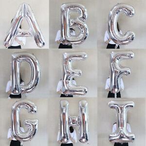 lettre-ballon-en-aluminium-jouets-gonflables-l-039-helium-partie-de-la-decoration