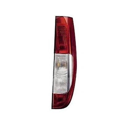 Mercedes MB Vito Viano W639 639 Rückleuchte 2003-2010 HELLA rechts
