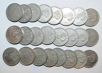 BEST WHOLESALE LOT!! $2.00 US 90/% Silver 90/% Junk Coin ONE !