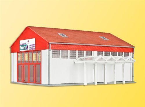 SH Kibri 39215 bevande Kit di mercato