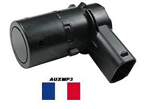 Capteur-RADAR-DE-RECUL-AIDE-STATIONNEMENT-RENAULT-8200417705-OU-6590H1