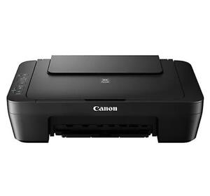 Canon-PIXMA-MG2525-All-in-One-Inkjet-Photo-Printer-Black