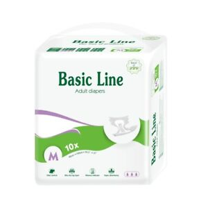 Medium-Tendercare-Nateen-Basic-Line-Adult-Incontinence-Nappies