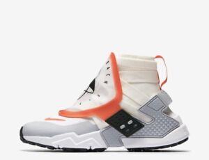 100% authentic e34e7 77dba Image is loading Nike-Air-Huarache-Gripp-Men-s-Shoe-AT0298-