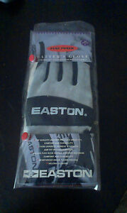 EASTON-BATTING-GLOVE-MENS-RIGHT-HAND-ADULT-LARGE