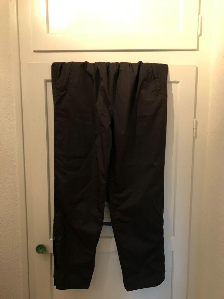 Regntøj, Regnjakke og bukser, Basic collection