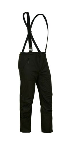 Páramo Seconds Men/'s Mountain Pro hiking mountaineering Trousers