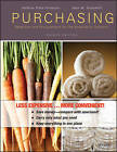 Purchasing: Selection and Procurement for the Hospitality Industry by Andrew H Feinstein, John M Stefanelli (Paperback, 2010)