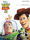 Toy Story 2 by Randy Newman (Paperback, 2000)