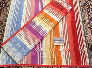 Asciugamani-bagno-Missoni-Sunday-Two-Towels-Missoni-Home-Sunday-cotton-100