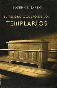 EL-TESORO-OCULTO-DE-LOS-TEMPLARIOS-1231