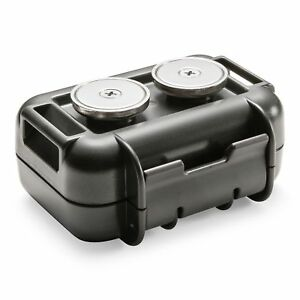 SpyTec-WCASE-GL-M2-Waterproof-Magnetic-Case-for-STI-GL300-GX350