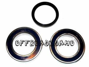 Track Drive Shaft//Chain Case Bearing /& Seal Kit Ski-Doo Grand Touring Sport 600