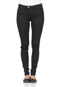 c94e7e2203 Image is loading Replay-Touch-Skinny-High-Waist-Jeans-BNWT-Designer-
