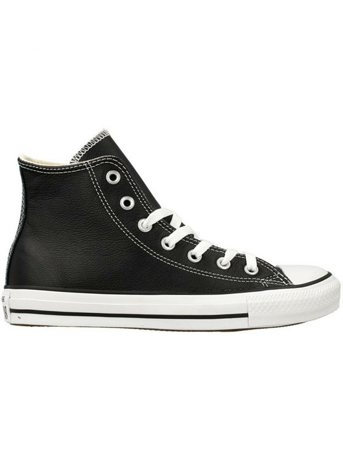 Converse All Star Hi Leather  132170C