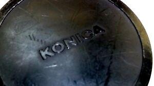 Konica-AR-Rear-Lens-Cap-for-57mm-55mm-f1-4-Hexar-Hexanon-manual-focus