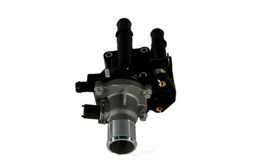 Engine Coolant Thermostat//Water Outlet Assembly ACDelco GM Original Equipment