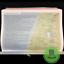 Biblia-Letra-Gigante-14pts-Nueva-Traduccion-Viviente-Imit-Piel-Negro-indices thumbnail 6