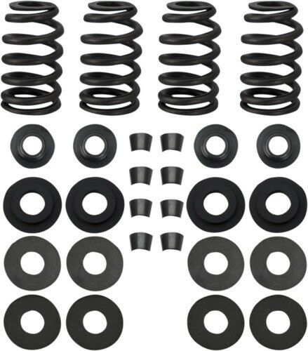 S/&S Cycle Street Performance .585in Valve Spring Kit 900-0593 48-3980