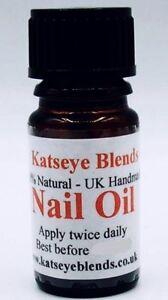 Fungal-Nail-Treatment-Oil-x-5ml-100-Natural