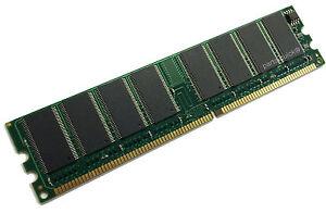 512MB pc2700 Compaq Presario SR1000Z SR1020V Ram MEMORY