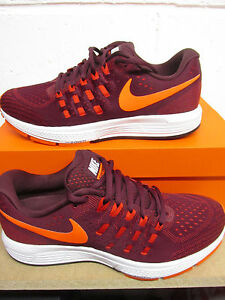 nike air zoom vomero 11 hombre