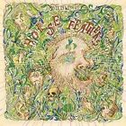 so It Is With US - Horse Feathers Cd-jewel Case