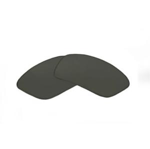 67mm Wide SFx Replacement Sunglass Lenses fits Carrera Porsche Design 5621A