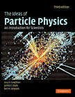 The Ideas of Particle Physics: An Introduction for Scientists by G. D. Coughlan, B. M. Gripaios, J.E. Dodd (Paperback, 2006)