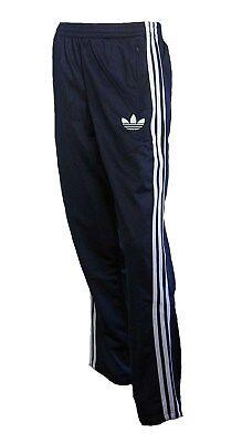 Adidas Firebird Retro Hose Trainingshose Sporthose Jogginghose Pants | eBay