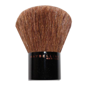 BUY-1-GET-1-20-OFF-Add-2-To-Cart-Maybelline-New-York-Bronzer-Brush