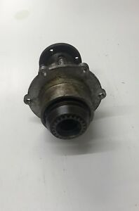 Series-Land-Rover-Centre-P-T-O-USED-230855