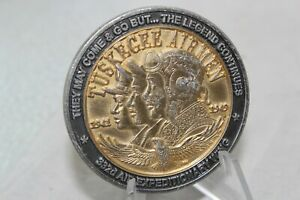 Tuskegee-Airmen-332d-Air-Expeditionary-Wing-Red-Tails-Spit-Fire-Challenge-Coin