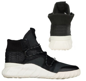 adidas femme basket noir