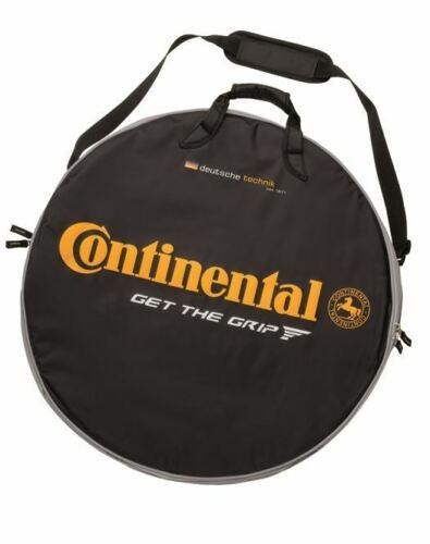 """28/"""" Logo Continental Wheelbag 26"""