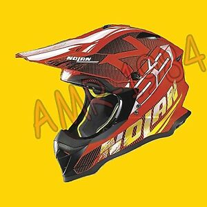 CASQUE-CROSS-ENDURO-NOLAN-N53-WHOOP-LED-ORANGE-COULEUR-50-TAILLE-L