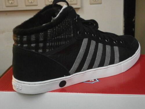 72 da K Pso stile scarpe swiss uomo K originale elegante Swiss Adcourt qEHwvnXT