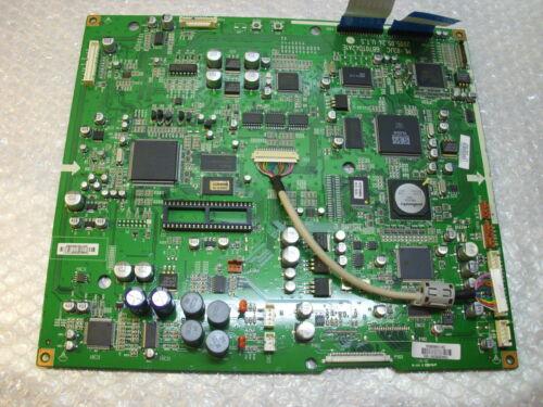 LG Main Board   39119M0052A  ML-03JC  6870TD42A1E