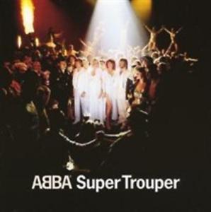 NEW-CD-Album-Abba-Super-trooper-Mini-LP-Style-Card-Case