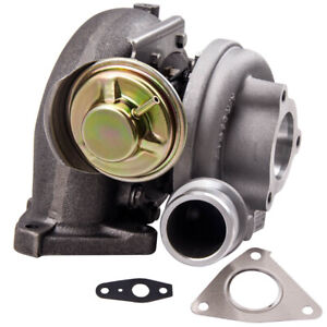 Turbocharger-for-NISSAN-PATROL-TURBO-GU-3-0-LITRE-ZD30-MOTOR-ALL-SERIES-Oil-Cold