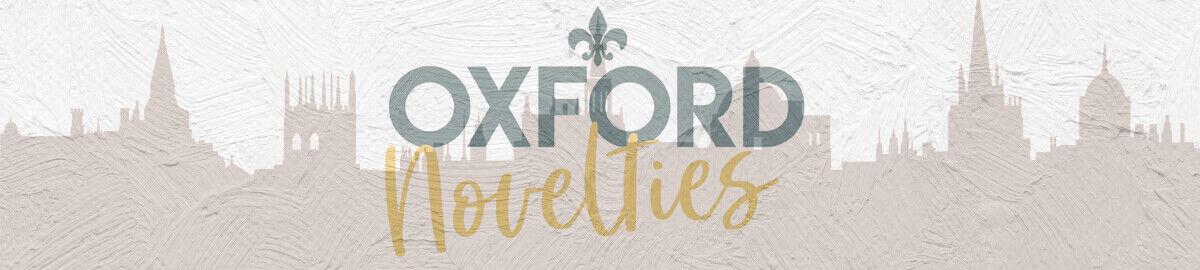 oxfordnovelties