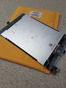 LCD-Screen-Digitizer-Replacement-for-IPad-Mini4-White